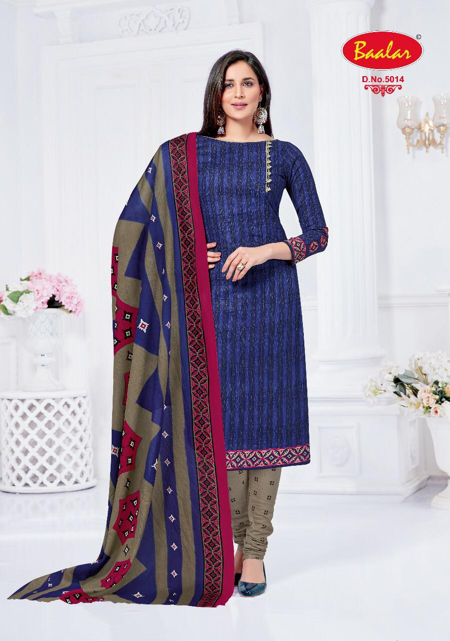 61da1c70f3 DOWNLOAD ZIP · DOWNLOAD PDF Baalar Zaara Vol 4 Cotton Dupatta Dress  Material Wholesale Manufacturer price online Dealer Surat