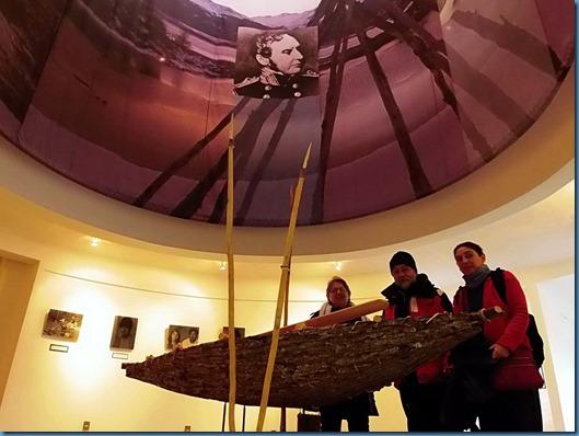 07 Museo antropológico