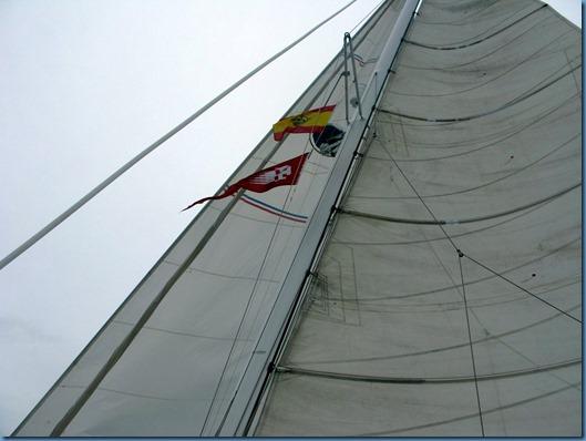20140316 15'5216 las banderas del pabellón de tripulación