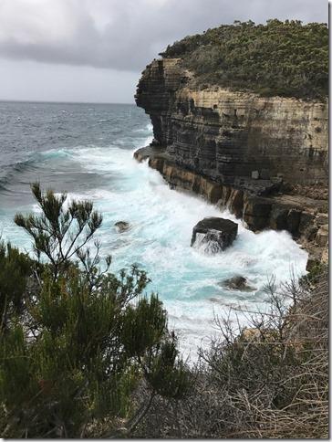 29 Costa Tasmania