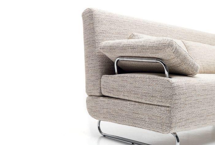 BBBItalia Magic divano trasformabile letto soggiorni