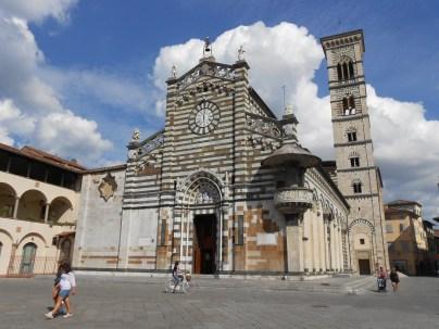 Duomo (foto: Roberto Guido).