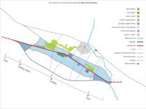 Beyond the Boundary International Workshop (MDU architetti, Bodàr bottega d'architettura, 2017). Analisi introduttiva.