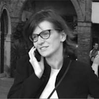 Paola Pierotti.