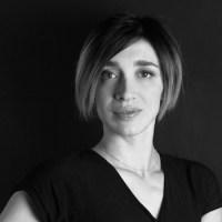 Lorenza Baroncelli (foto Paolo Sacchi).