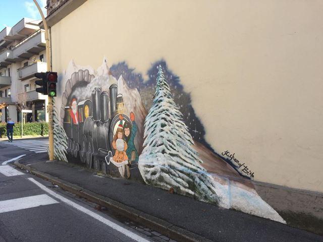 murales 02