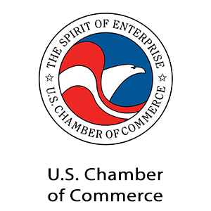 US Chamber of Commerce2020