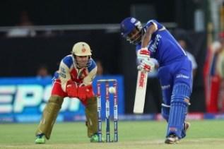 RCB-vs-RR-T20-Live-Streaming-IPL-2015-match-29
