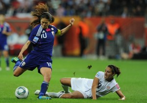 Womens_World_Cup