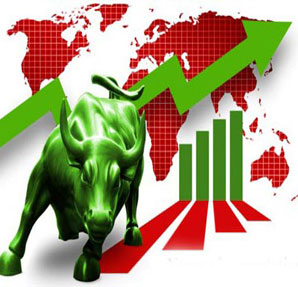 bull-bear-stock-market