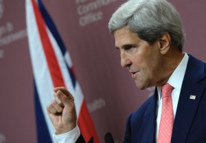 us-secretary-of-state-john-kerry-challenges-the-data