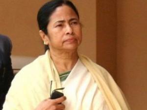 बंगाल में सूखा घोषित करने से पहले किया जा रहा है स्थिति का आकलन