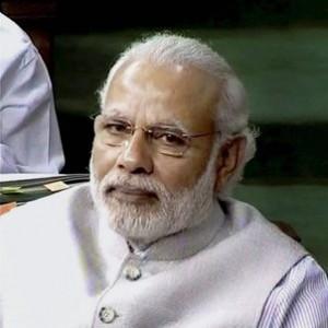 जगन्नाथ रथ यात्रा शुरू होने पर प्रधानमंत्री, मुख्यमंत्री और बिग बी ने दी बधाई