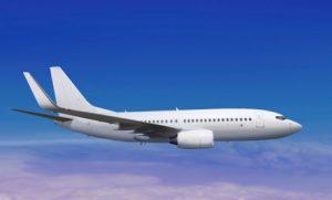 """नागरिक उड्डयन मंत्रालय ने क्षेत्रीय कनेक्टविटी योजना """"उड़ान"""" लॉन्च की"""