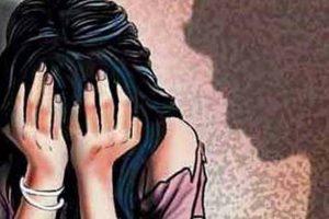 तीन युवकों ने 'आशा' कर्मी के साथ की बलात्कार करने की कोशिश