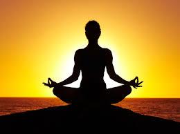 योग अपनाने वालों की तादाद में 30 प्रतिशत की वृद्धि : सर्वे