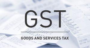 जीएसटी को मंजूरी देने के लिए 31 अगस्त को गोवा विधानसभा का विशेष सत्र