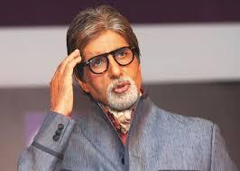 अमिताभ बच्चन ने 'रईस' और 'काबिल' की तारीफ की