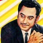 किशोर कुमार की 89वीं सालगिरह