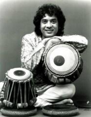 zakirhussain