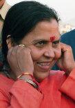 uma-bharti