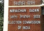electioncommission3