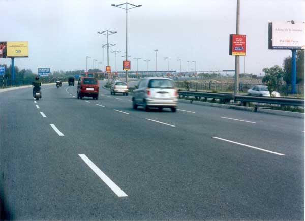 toll_bridge1