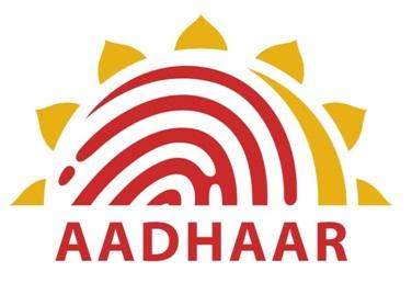 AadharImg