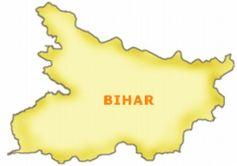 bihar-map_37