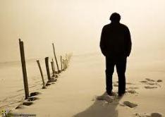 alone-man