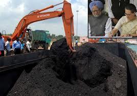 coal and Manmohan