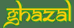 ghazal-