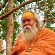 Swami-Swaroopanand-Saraswati