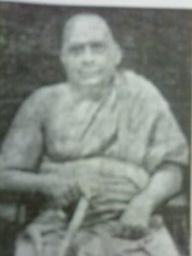 sp saraswati