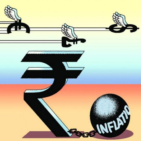 inflation_rupee_