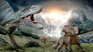 dianasaur