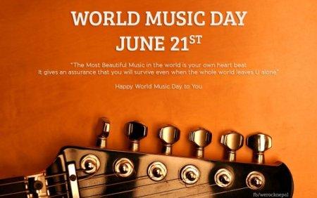 world-music-day