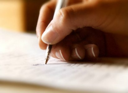 Open-Letter-To-Journalists
