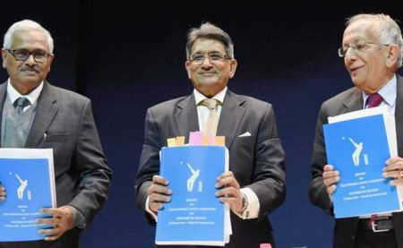 justice-lodha-panel-on-bcci-reforms