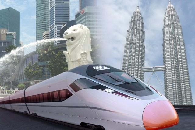 xkl-singapore_hsr-jpg-pagespeed-ic-xstusxzar3