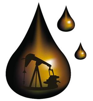 Die Ölpreise sind am Freitag gestiegen. Ein Barrel der Nordseesorte Brent ( Liter) kostete in der Früh 56,48 US-Dollar (49,77 Euro). Das waren 53 Cent mehr als am Vortag.