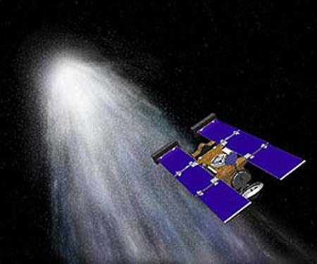 asteroid_flug_raumschiff