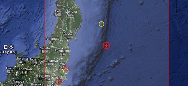 erdbeben_fukushima