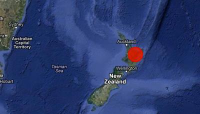 erdbeben_neuseeland