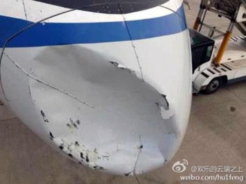china-passagierjet-objekt2