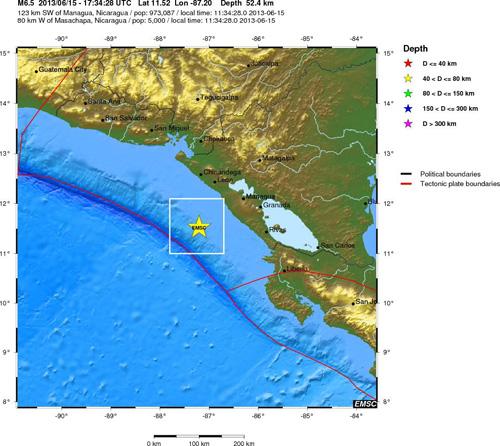 erdbeben-nicaragua
