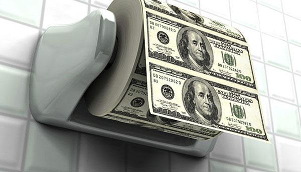 staatliche-schulden