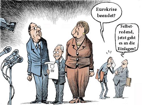 einlagensicherung-deutschland