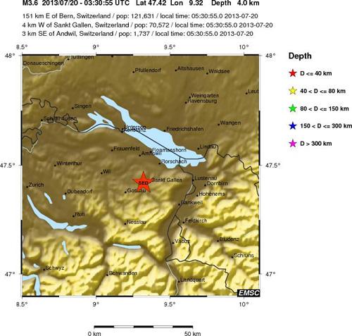 erdbeben-schweiz