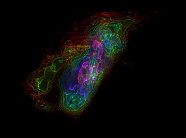 ngc-253-grenzen-universum
